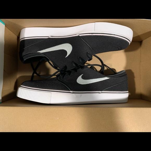 Nike Shoes | Sb Stefan Janoski Size 75